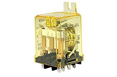 "3/4"" Line Pressure Regulator by Maxitrol Co."