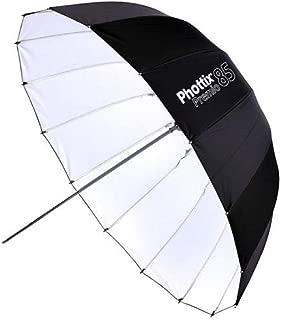 phottix umbrella