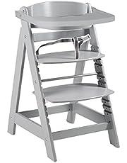 roba Krzesło piętrowe 'Sit Up Click' '