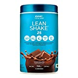 Lean Protein Shakes Review and Comparison