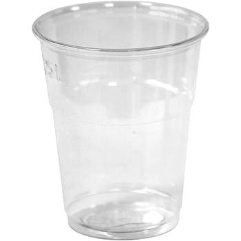 Vasos desechables biodegradables y compostables 400 ml – unidades ...