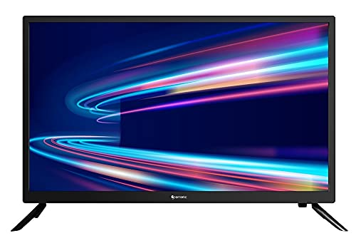 Full HD 32-Inch 1920 X 1080 Resolution LED Monitor with HDMI and VGA Port