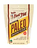 Bob's Red Mill Paleo Baking Flour, 32 Ounce