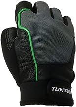 Tunturi Fit Gel Gym Gloves