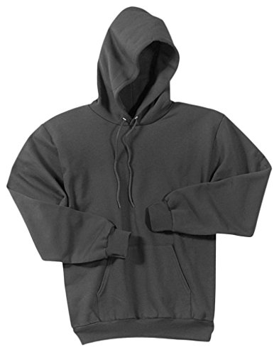 10 best supreme hoodie authentic for 2020