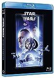 Star Wars 1 La Minaccia Fantasma Brd (2 Blu Ray)