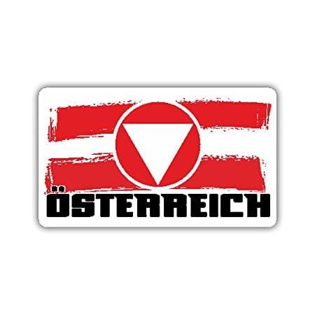 Aufkleber Sticker Jagdkommando Bundesheer Österreich Wappen 7x4cm A1728 Auto