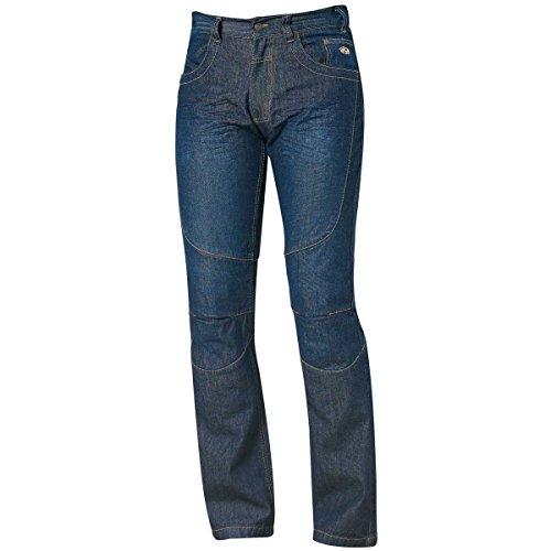 Held Fame II - Jeans, Farbe blau, Größe 40/34