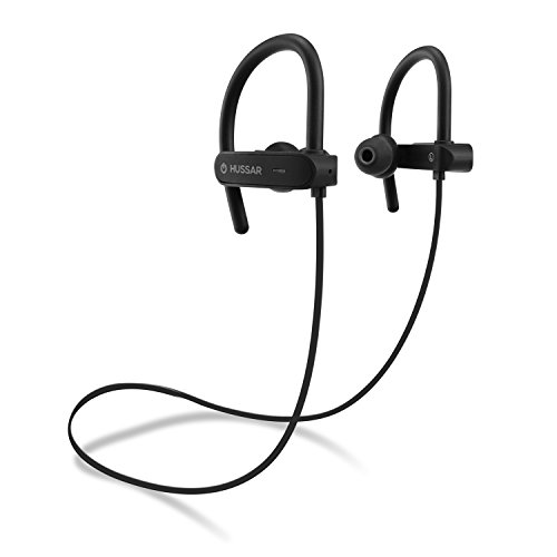Husssar Magicbuds Bluetooth Headphones