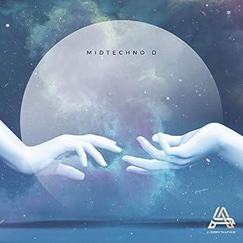 Midtechno D