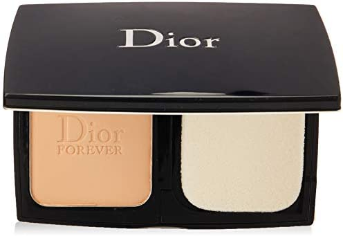 Christian Dior Christian Dior Diorskin Forever Extreme Control Matte Powder Makeup Spf 20 Foundation product image