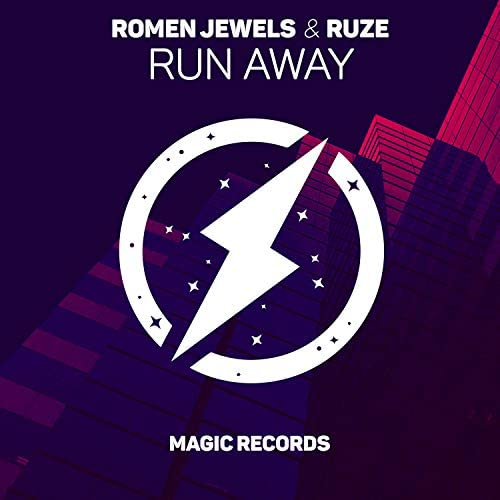 Ruze & Romen Jewels