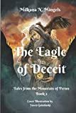The Eagle of Deceit: 2 (Tales from the Mountain of Perun)