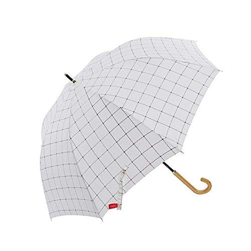 Gelaiken Sun Umbrella Multi Umbrella Umbrella Long Handle Female Solid Color Umbrella Female Small Fresh Umbrella Female rain Two, Umbrella Width 94cm Portable Umbrella Lightweight Umbrella bikr07188