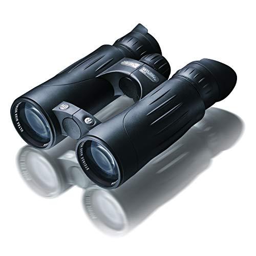Steiner 10 x 44 Wildlife XP Binoculars