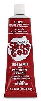 Best reparador de zapatos Reviews