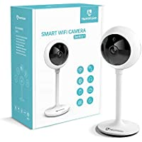 HeimVision WiFi 1080P Security Camera