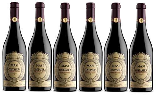 Masi Costasera Amarone Classico DOCG 2015 15% - 750ml