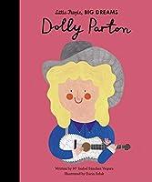 Dolly Parton (Little People, BIG DREAMS)