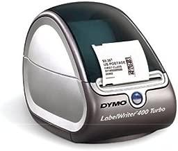 DYMO 69110 LabelWriter 400 Turbo