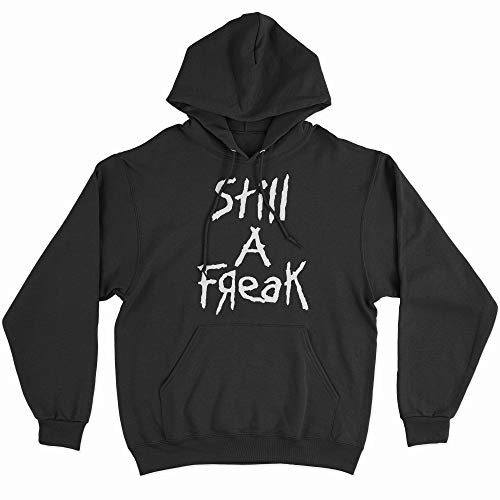 Korn Merch Still A Freak T Shirt Men Women Kid Youth T Shirt Hoodie Sweatshirt Crewneck Longsleeve