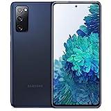 Samsung Galaxy S20 FE G780F 256GB Dual Sim GSM Unlocked Android Smart Phone - International Version (Navy)