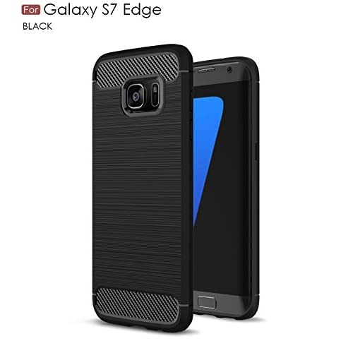 best authentic b0df9 6b7a6 Samsung Galaxy S7 Edge Back Covers: Buy Samsung Galaxy S7 Edge Back ...