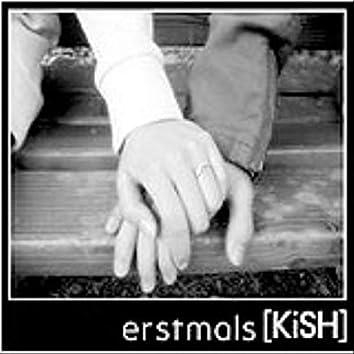 김성환(KiSH) Erstmals