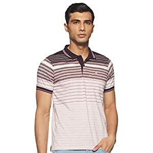 Monte Carlo Men's Regular fit T-Shirt 11 4179IV0seeL. SL500 . SS300