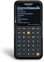 Best cx 3 calculator Reviews