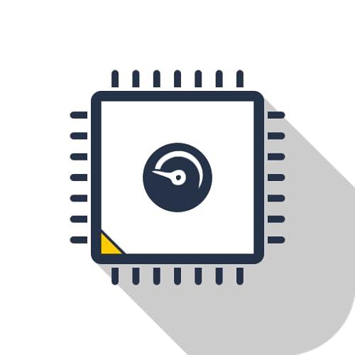 CPU-METER