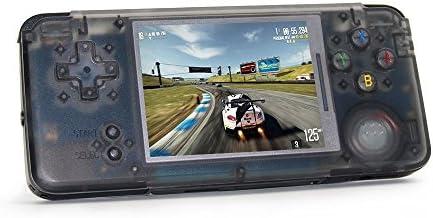 Playgo handheld _image1