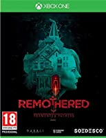Remothered: Tormented Fathers (Xbox One) (輸入版)