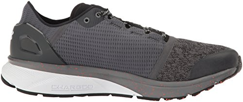 4179La4KzvL - Under Armour Ua Charged Bandit 2, Men's Running Shoes