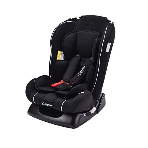 Cadeira Para Auto Reclinável Prius Até 25 Kg BB639 Multilaser