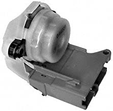 Standard Motor Products US288 Ignition Switch