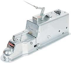 Demco 8608601 Brake Actuator