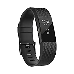 Fitbit Charge 2 Schlaf Armband