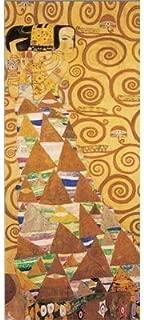 Ricordi Puzzle 1000 pieces - Die Erwartung (Panorama) Klimt - (code 65279)