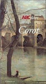 L'ABCdaire de Corot de Vincent Pomarède