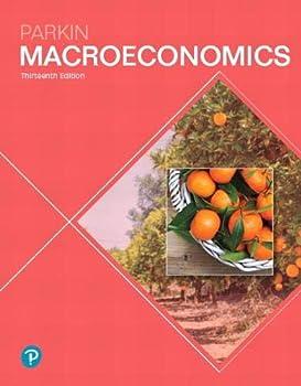 Best macroeconomics parkin Reviews