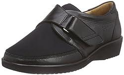 Ganter women's Inge slippers