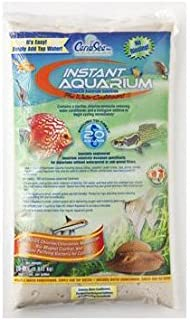 Carib Sea Instant Aquarium