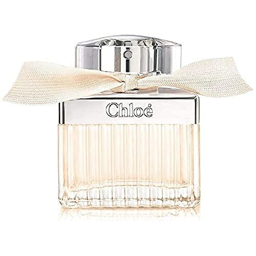 Chloe Fleur de Parfum Agua de Perfume - 75 ml