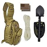 Tactical Sling Bag...image