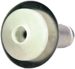 Taco 005-ZF2-6 Priority Zoning Circulator Cast Iron