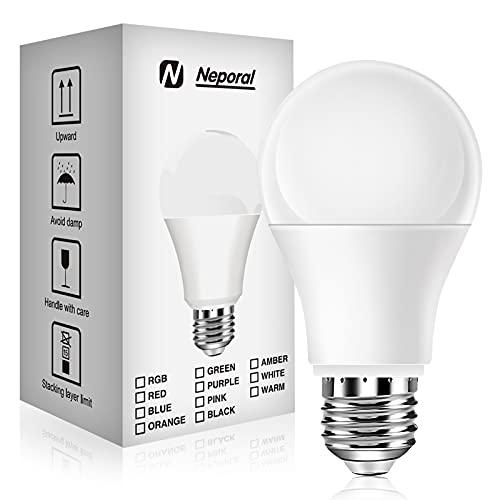3방향 조광형 LED 성장등 종묘용 전 스펙트럼 LED 성장등 버딩 개화 및 확장성장 실내 식물용 모사 태양광 균형 조명을 이용한 식물광구