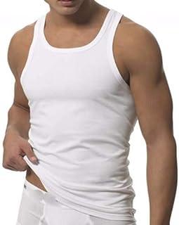 LUX Premium 6 pcs Packed Vest for men