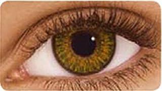 Freshlook Freshlook Blends Cosmetic Contact Lenses - Pure Hazel
