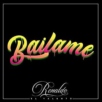Bailame